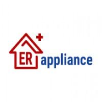 ER Appliance Repair