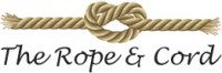 The Rope And Cord