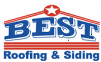 Which is the best roofing company in cypress