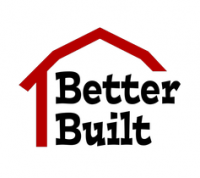 Better Built Structures