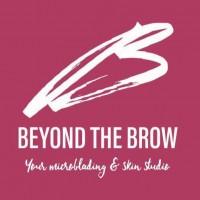 Beyond the Brow