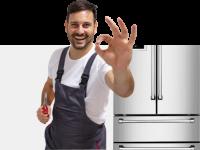 Wolf Top Choice Appliance Repair Arlington