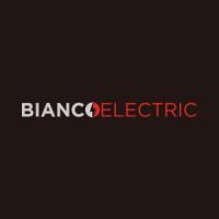 Bianco Electric