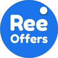 ReeOffers