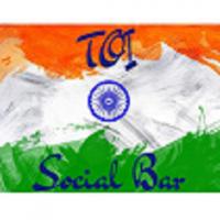 Taste Of India Restaurant and Bar