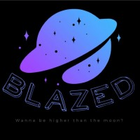 Blazed Edibles