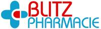 Blitz Pharma Buy Ritalin Online In USA