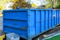 Same Day Dumpster Rental Long Island