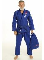 Premium Brazilian Jiu Jitsu Apparels For Sale | Bravo