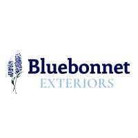 Bluebonnet Exteriors