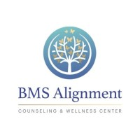 BMS Alignment