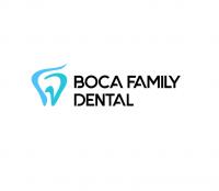 Boca Family Dental