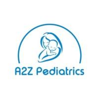 Bolingbrook Pediatrician