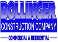 Bollinger Construction