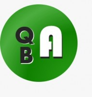 QuickBooks Accounting Support Number+1 (213)294-7218