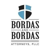 Bordas and Bordas Attorneys, PLLC