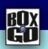 Box-n-Go, Local Moving West LA