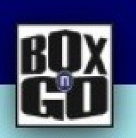 Box-n-Go, Moving Company West LA