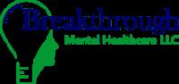 Breakthrough Mental Healthcare LLC