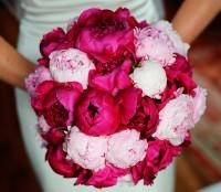 Wedding Flowers Manhattan
