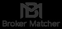 broker matcher
