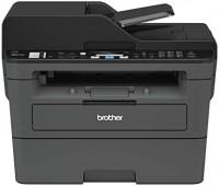 brother printer offline | brother printer drivers | brother printer offline fix