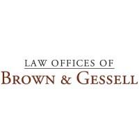Brown & Gessell