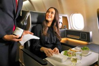 The Flight King - Private Jet Charter Rental