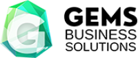 GEM Business Marketing Solutions | Level Up Your Marketing