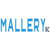 Mallery s.c.