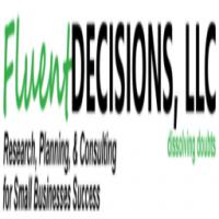 Fluent Decisions, LLC