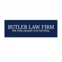 Butler Law Firm