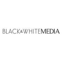 Black & White Media Production