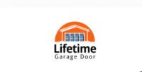 Lifetime Garage Door