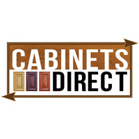 Cabinets Direct LLC