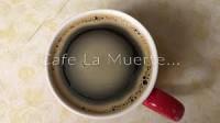 ***** Coffee Wholesale