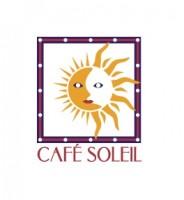 Cafe Soleil DC