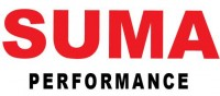 Suma Performance