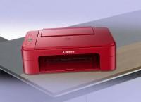 Canon.com/ijsetup – Wireless Printer Setup Guides – IJ Start Canon