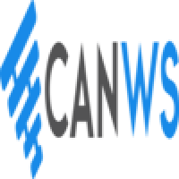 Best IT Service Provider in India   Canws Technologies