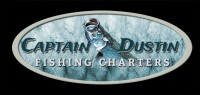 Tampa Bay Fishing Charters with Local Guide - Captain Dustin