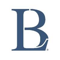 Baskerville Law LLC