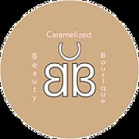 The Caramelized Beauty Boutique, LLC