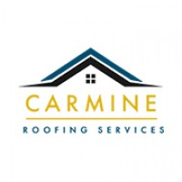 Carmine Roofing Service