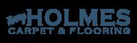 Holmes Carpet & Flooring