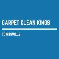 Carpet Clean Kings Townsville