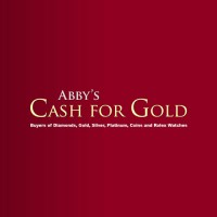 Abby's Cash For Gold