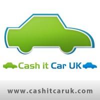 Cash It Car UK