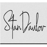 Stan Daulov Coaching