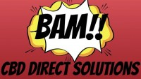 ***** Direct Solution